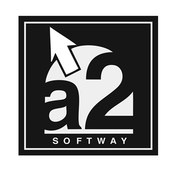 a2 Softway